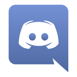 Discord Portable, all-in-one voice and text chat!