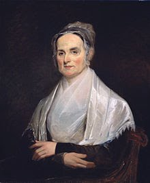 ( source: Lucretia Mott )
