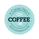 Coram Deo Coffee Download on Windows
