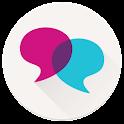 Tandem: Language Exchange icon