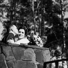 Wedding photographer Orest Kozak (Orest22). Photo of 05.03.2018