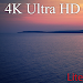 4K Ultra HD Wallpapers Lite icon
