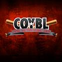 COYBL icon
