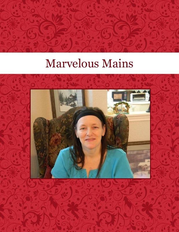 Marvelous Mains
