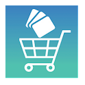 Gifts App icon