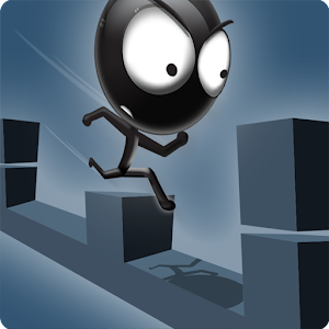 Line Runner 3 for PC and MAC