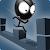 Line Runner 3 file APK Free for PC, smart TV Download
