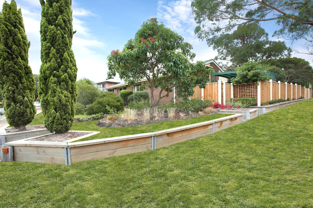 Main photo of property at 36 Padua Drive, Mornington 3931