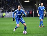 Adrien Rabiot van Juventus weigert in te leveren