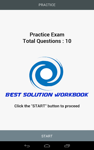 JN0-643 JNCIP-ENT PracticeExam