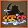 SP/SSR式神召喚券