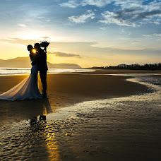 Nhiếp ảnh gia ảnh cưới Hugo Pham (Hugopham31). Ảnh của 22.02.2019