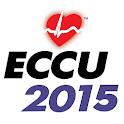 ECCU 2015 icon