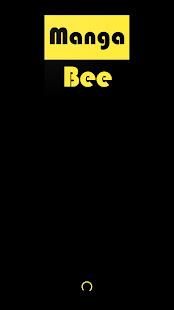 App Manga Bee - Read Manga Online APK for Windows Phone