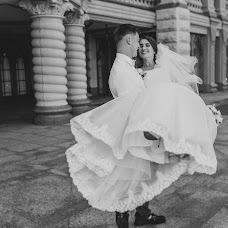 Wedding photographer Yuliya Bulgakova (JuliaBulhakova). Photo of 02.05.2017