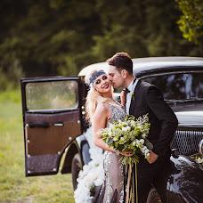 Wedding photographer Ivan Antipov (IvanAntipov). Photo of 02.12.2016
