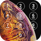 Lock Screen - Keypad Lock & Passcode