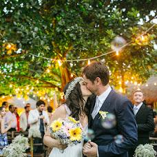 Wedding photographer Carlos Vieira (carlosvieira). Photo of 30.03.2015
