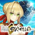 Fate/EXTELLA icon