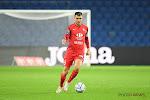 Spek naar wiens bek? 'Diverse Belgische clubs azen op sterke verdediger uit Frankrijk'