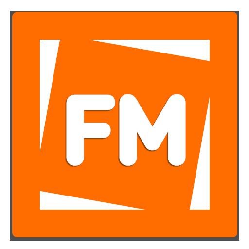Radio - FM Cube APK Cracked Download