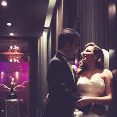 Wedding photographer Amir William (AmirWilliam). Photo of 07.05.2015