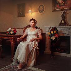 Wedding photographer Nadezhda Koroleva (wedkadr). Photo of 14.07.2015
