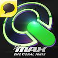 DJMAX 테크니카 Q for Kakao - 리듬게임