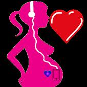 Tải Game Baby heartbeat listener