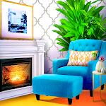 Homecraft - Home Design Game 1.4.9 (Mod Money)