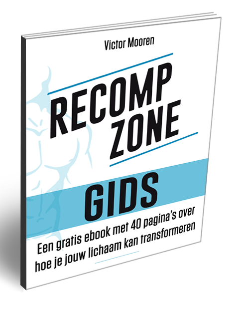 Download de Gratis Recomp Zone Gids