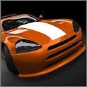 Speed Cars Racing icon