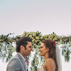 Fotógrafo de casamento Carlos Vieira (carlosvieira). Foto de 14.09.2018