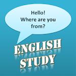 English Study 1.3.2