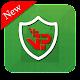 Electric Free VPN APK