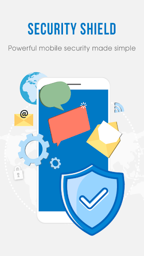 369 total security u2013 360 antivirus boost 3.0.9 1