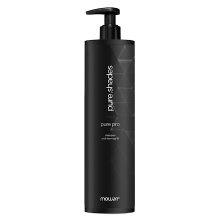 Pure pro shampo 1 liter