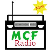 MCF Radio Uganda - MCF Radio