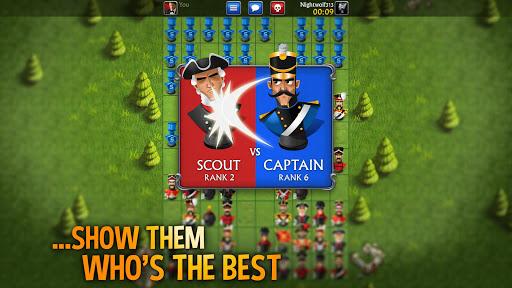 Strategou00ae Multiplayer 4.11.15 14