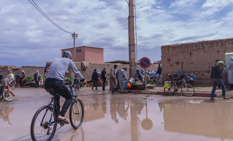 Mercato post alluvione di zac1