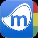 MOBUS icon