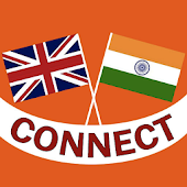 IndiansInUK - #1 Live Chat Events Free Classifieds