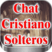 Chat Cristiano Solteros