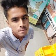 Aashiyana Shoppe photo 7