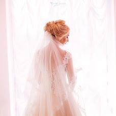 Wedding photographer Mikhaylo Zaraschak (zarashchak). Photo of 19.09.2018