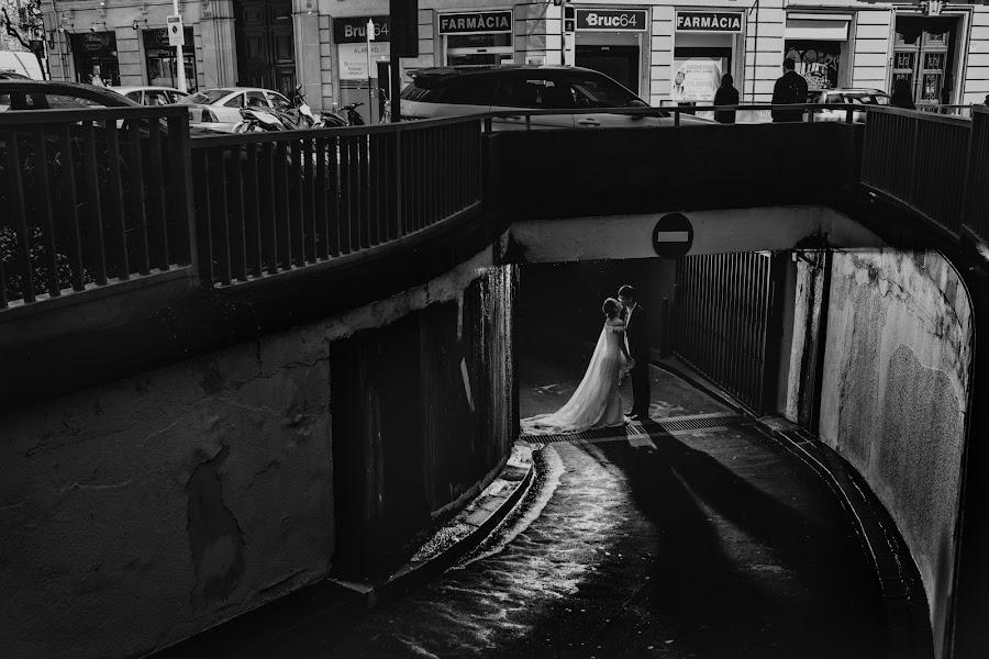Wedding photographer Orlando Ke (xiaodongke). Photo of 24.04.2017