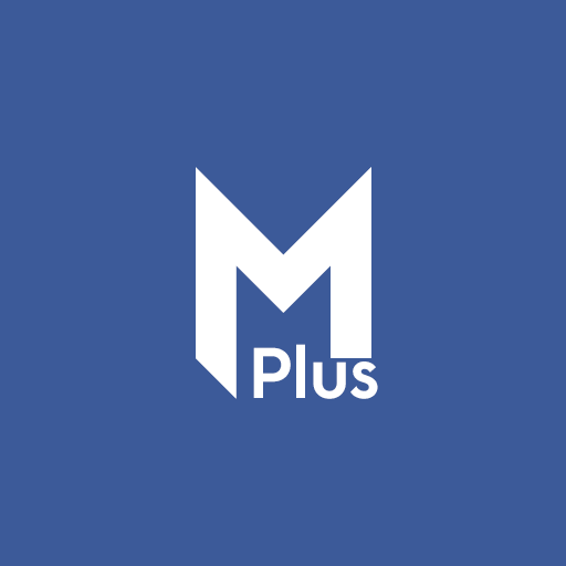 Maki Plus: Facebook and Messenger in a single app APK Cracked Download