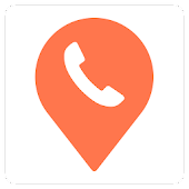 Global Call : Free $0.5, Topup
