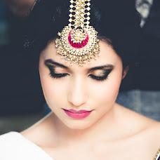 Wedding photographer Jhalak Ashwin (ashwin). Photo of 13.03.2014