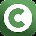 Concrete Hub icon